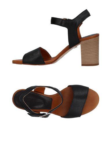 Oroscuro Sandal billig butikk salg siste samlingene utløp rabatt MsDq7r