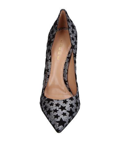 Lerre Shoe butikk KTVe4HQ