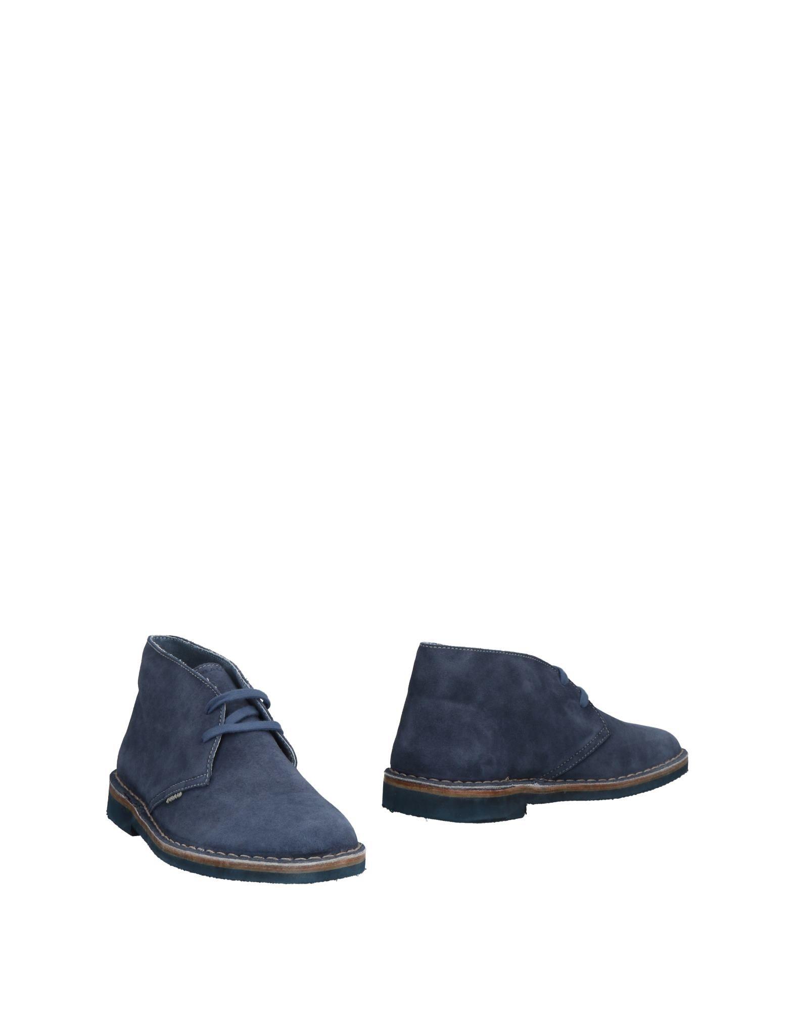 Rabatt echte  Schuhe Frau Stiefelette Herren  echte 11377338EI e9cd12