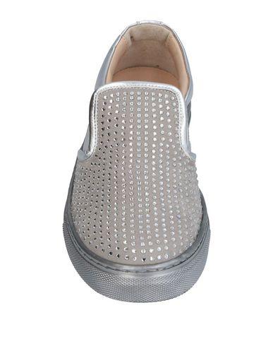 Auslass Visa Zahlung FLORENS Sneakers Online-Shopping-Freies Verschiffen KDgKtrmwO