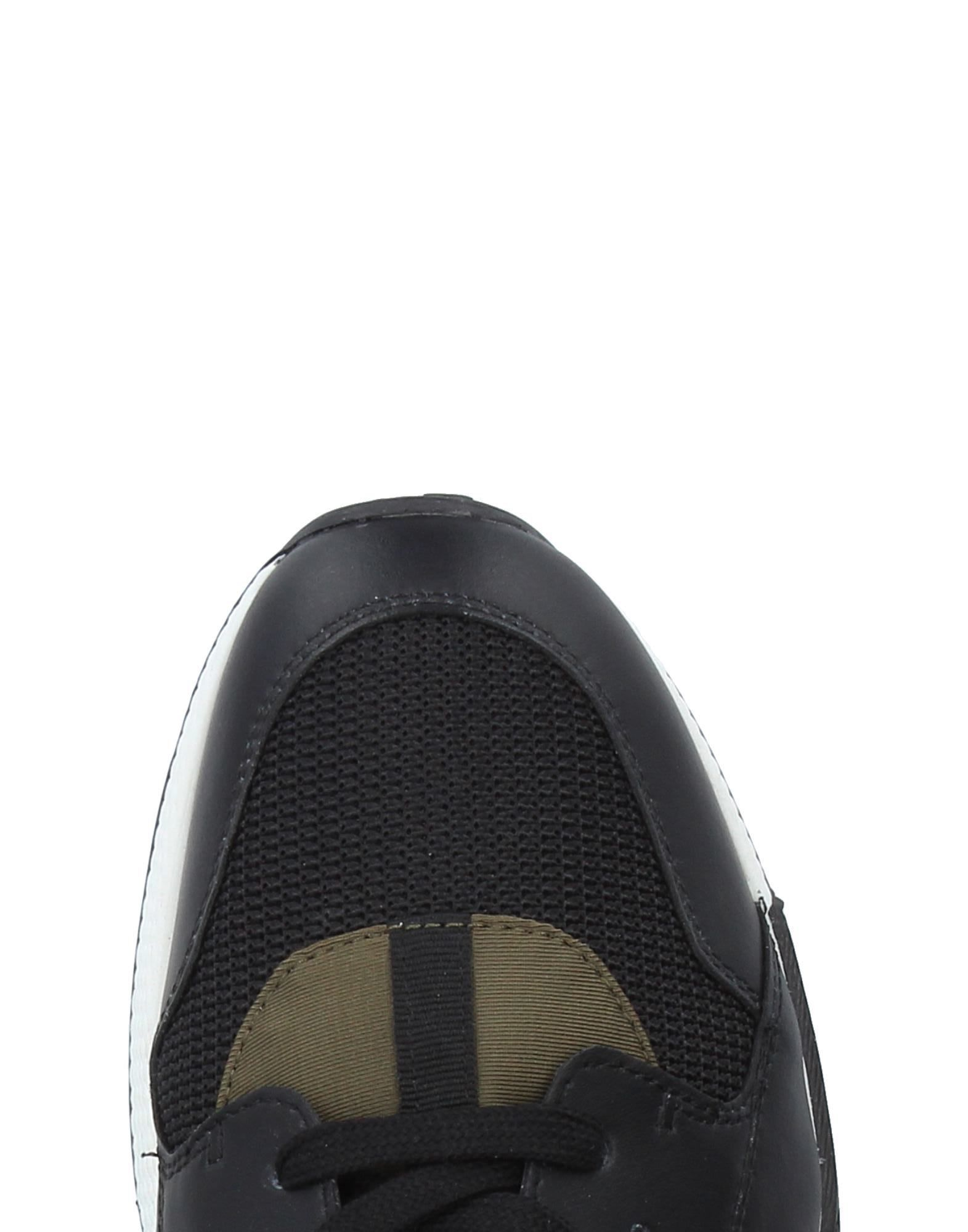 Cult Sneakers Schuhe Herren  11377344SI Heiße Schuhe Sneakers 7098e8
