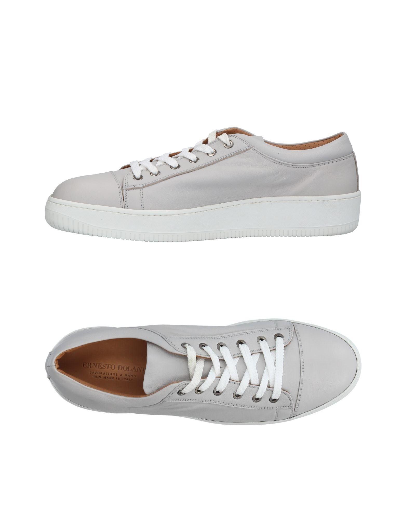 Sneakers Ernesto Dolani Uomo - 11377347VK