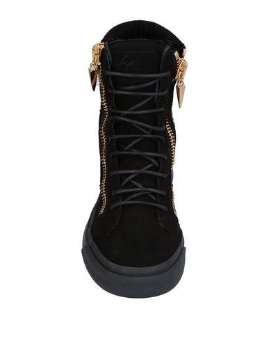 GIUSEPPE ZANOTTI DESIGN Sneakers
