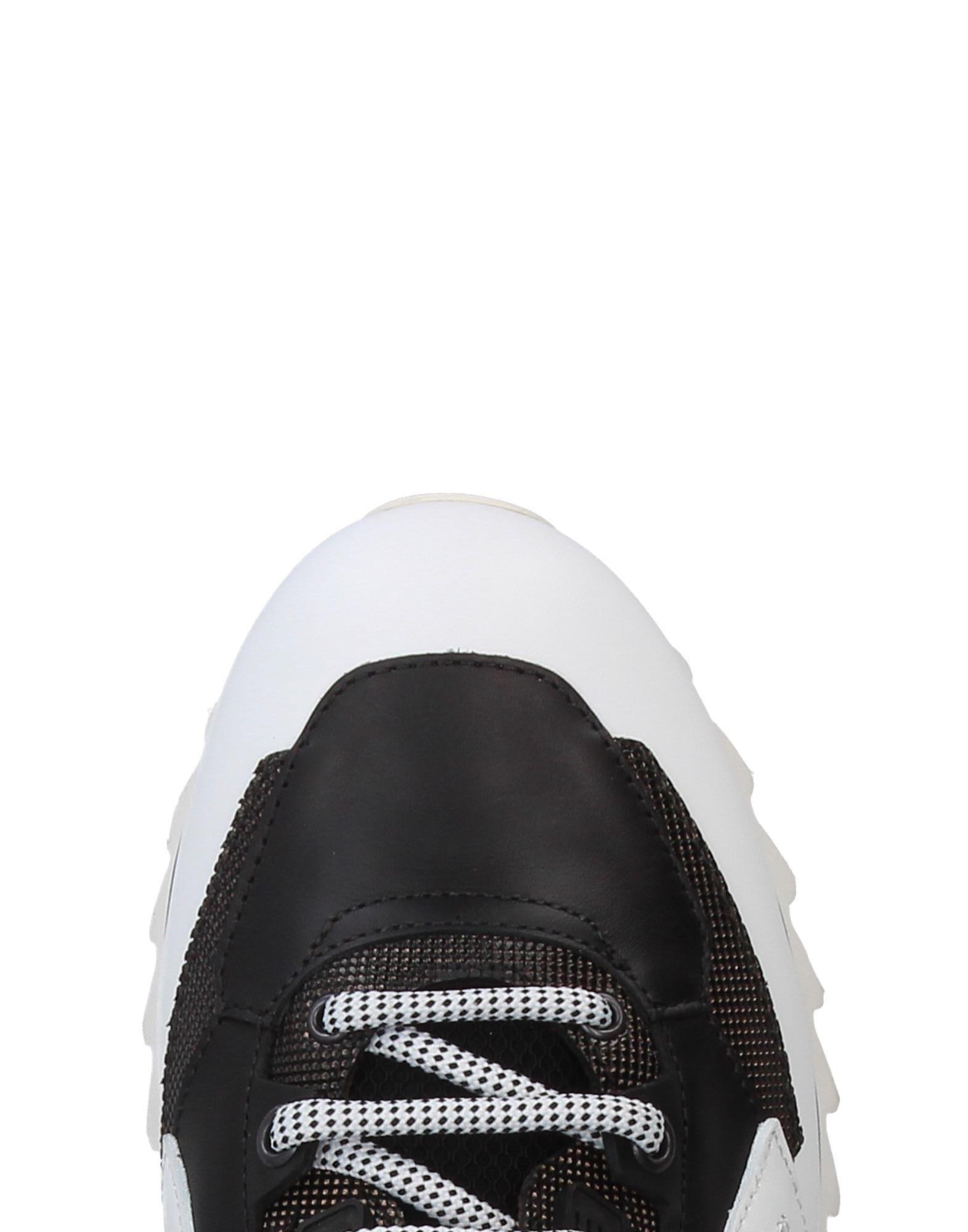 Sneakers Les Hommes Homme - Sneakers Les Hommes sur