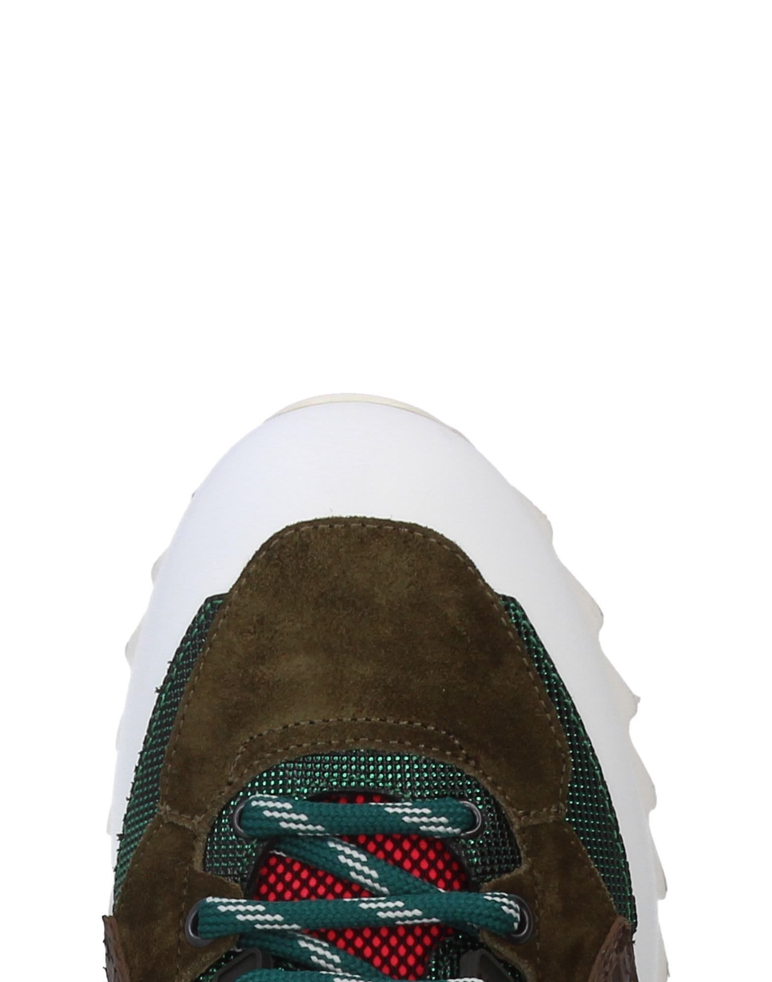 Les Hommes Sneakers Sneakers Hommes Herren  11377389UC c5bc6d