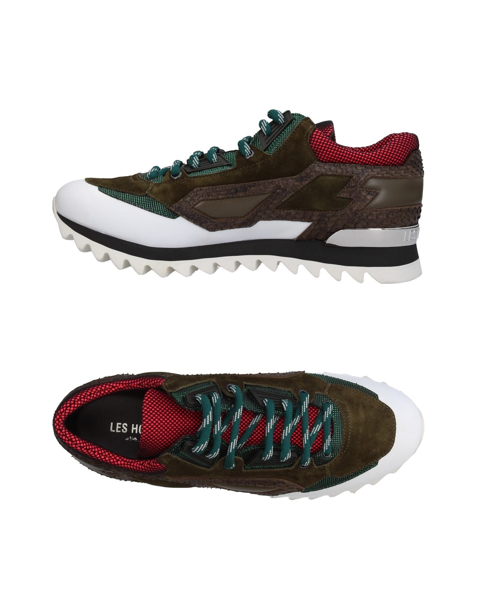 Sneakers Les Hommes Uomo - 11377389UC