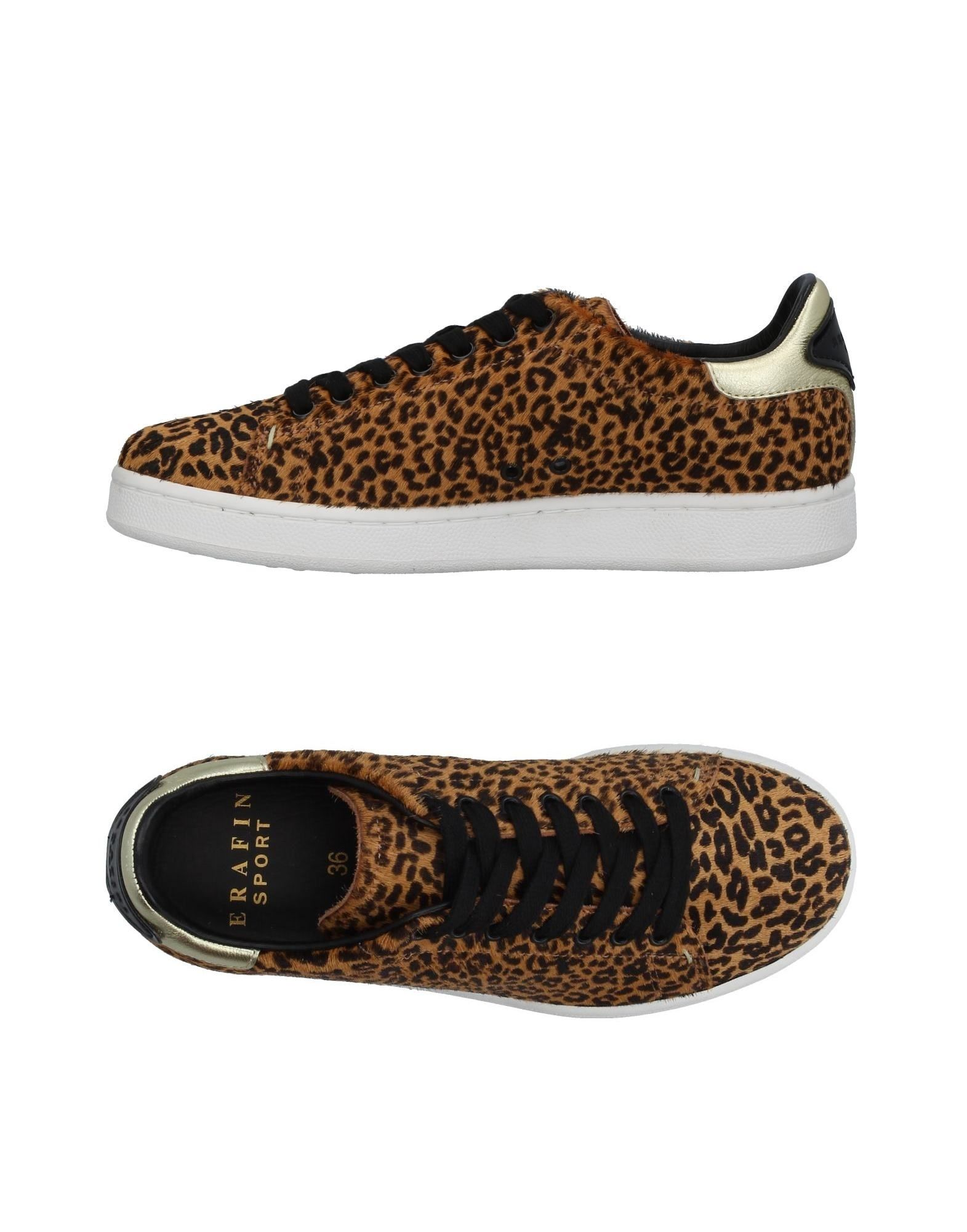 Serafini Luxury Sneakers Damen  11377412LB Gute Qualität beliebte Schuhe