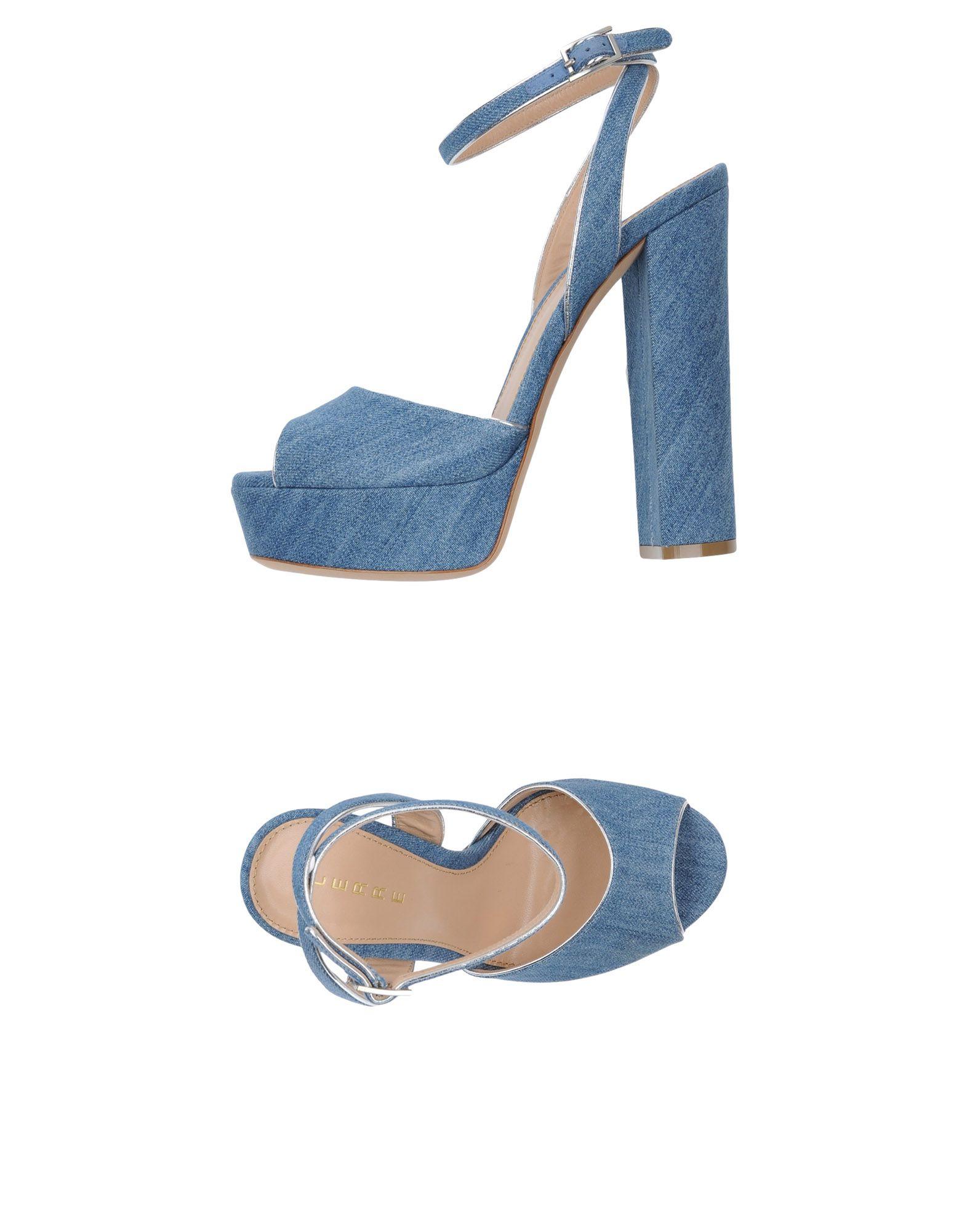 Stivaletti Fiorentini+Baker Donna - 11499576MS Scarpe economiche e buone