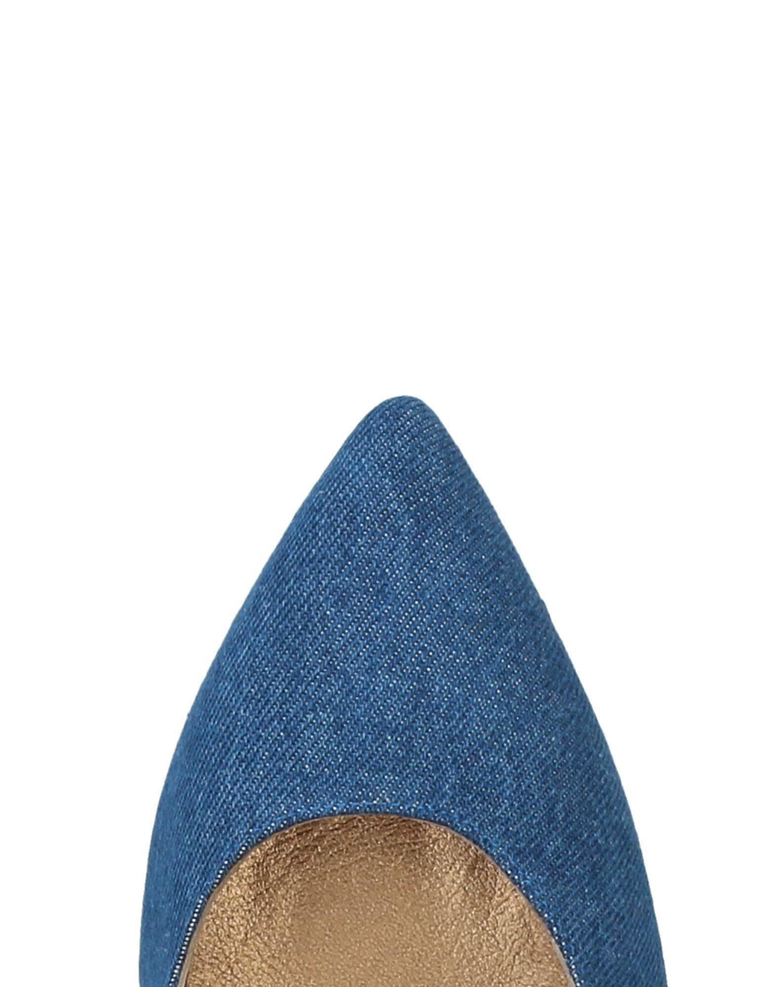 Oroscuro Pumps Damen Damen Pumps  11377457XF Gute Qualität beliebte Schuhe 15d270