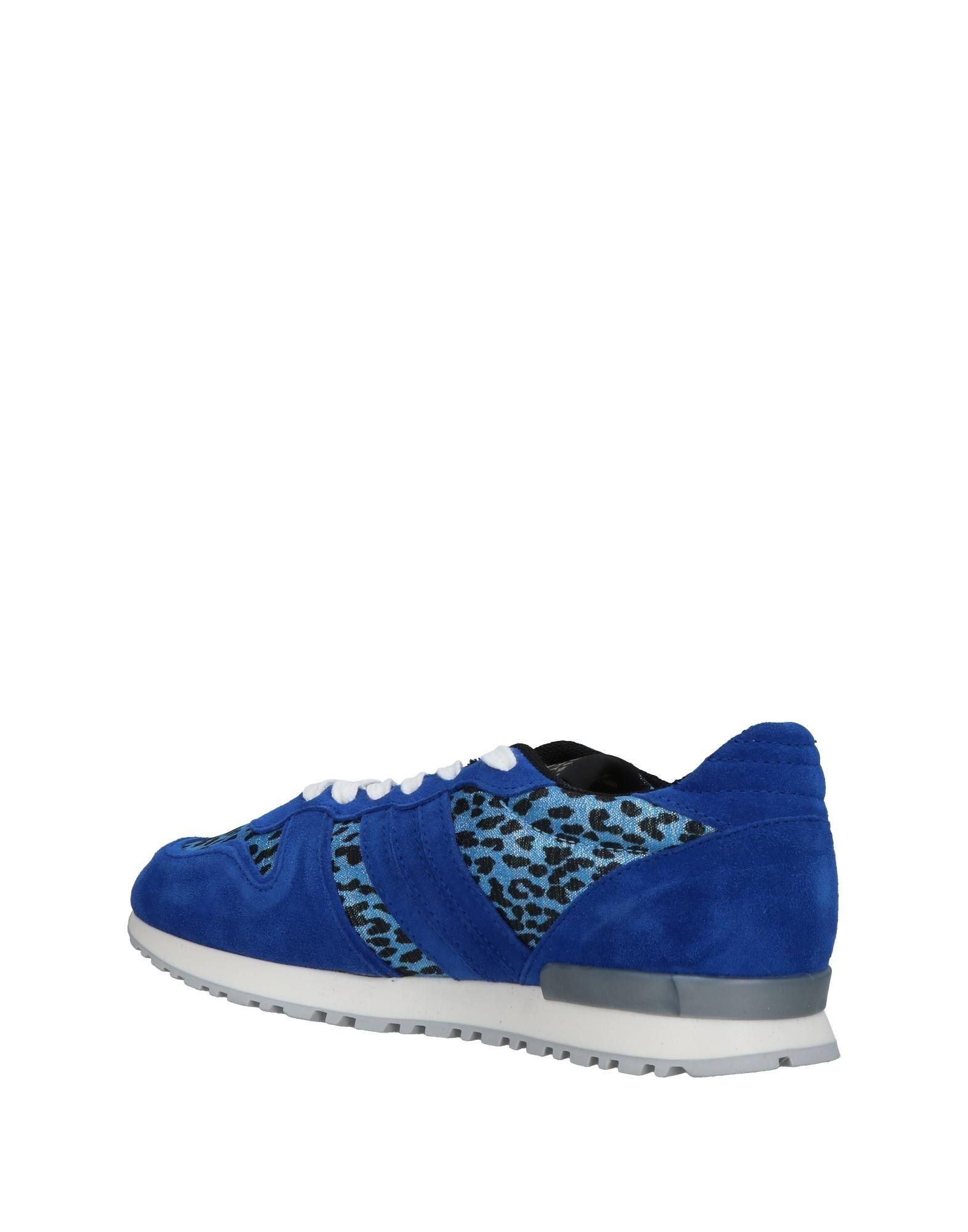 Serafini Luxury Sneakers Damen Gutes lohnt Preis-Leistungs-Verhältnis, es lohnt Gutes sich 58962a