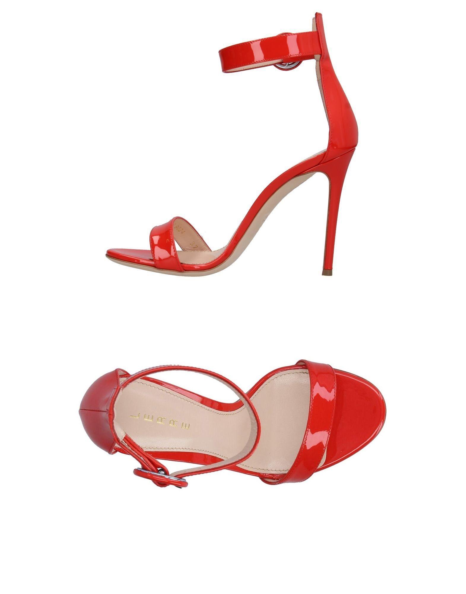 Lerre Sandalen Damen  11377513NXGut aussehende strapazierfähige Schuhe