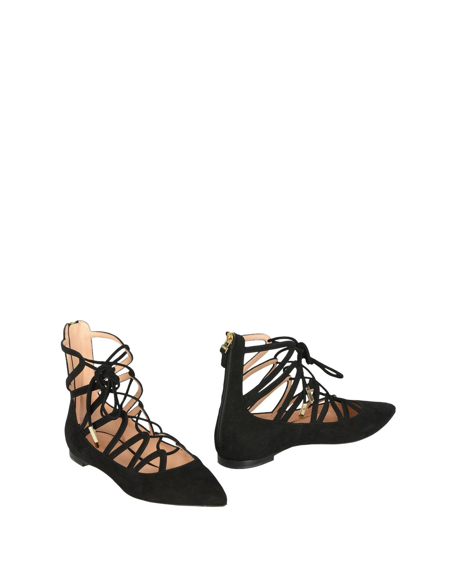 Stilvolle billige Schuhe Lerre Stiefelette Damen  11377519LV
