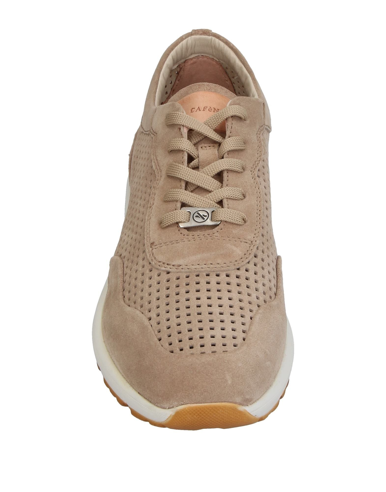 Cafènoir Sneakers Sneakers Sneakers - Men Cafènoir Sneakers online on  Canada - 11377532ED 33c82e