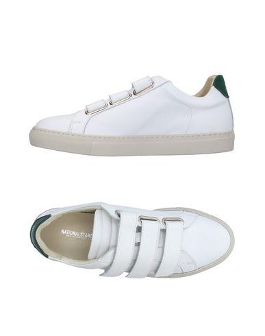 Sneakers National Standard Uomo - 11377534SU