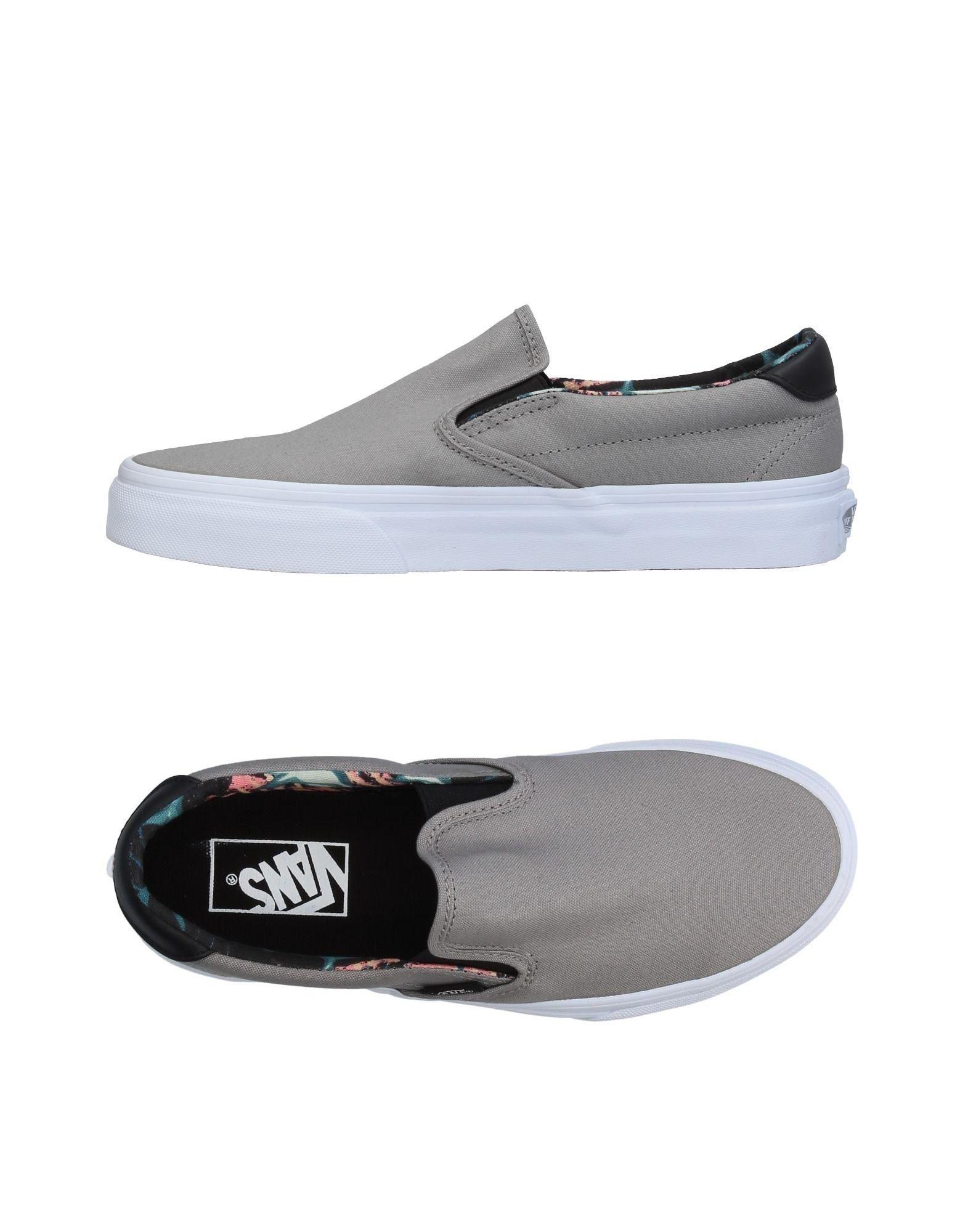 Moda Sneakers 11377597QX Vans Donna - 11377597QX Sneakers 12f791