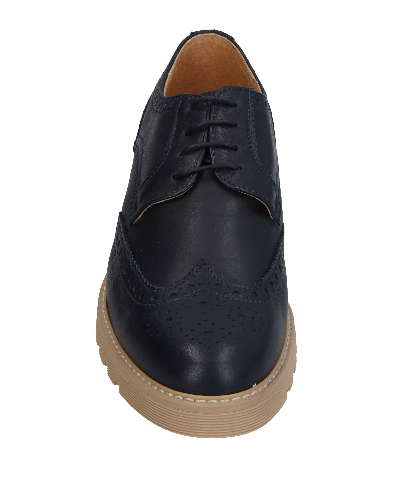 Chaussures À Lacets At.P.Co Homme - Chaussures À Lacets At.P.Co sur