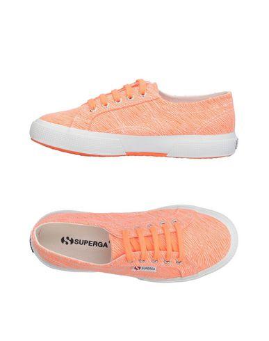 SUPERGA® Sneakers Neue Online-Verkauf Rabatt Angebote Günstigsten Preis Outlet Limitierte Auflage Sat yIhUgC