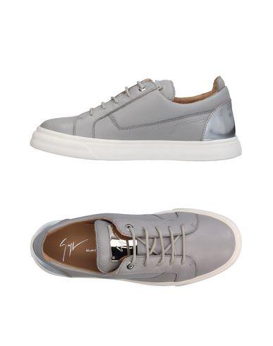 Outlet Neue Ankunft GIUSEPPE ZANOTTI DESIGN Sneakers Rabatt Online Schnelle Lieferung günstigen Preis NIN2B12qb2