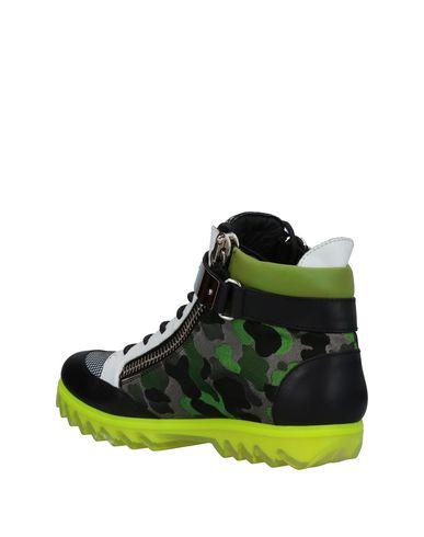 GIUSEPPE DESIGN Sneakers ZANOTTI ZANOTTI DESIGN GIUSEPPE Sneakers GIUSEPPE ZANOTTI Sneakers DESIGN xg0SqwT