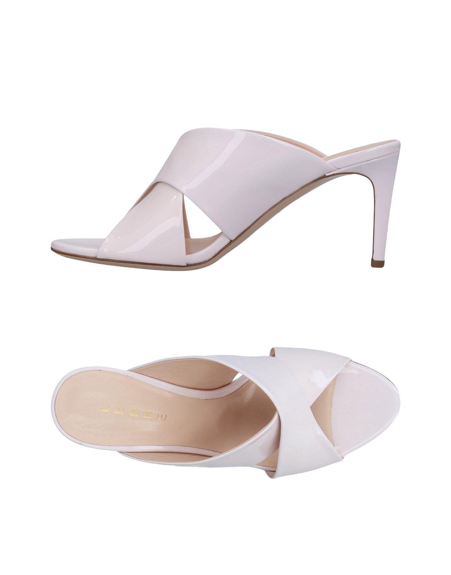 Stilvolle billige Schuhe Lerre Sandalen Damen  11377734NX