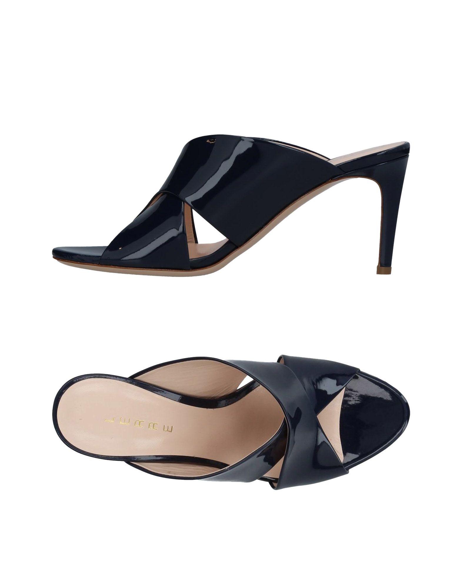 Stilvolle billige Schuhe Damen Lerre Sandalen Damen Schuhe  11377734TH 070fae