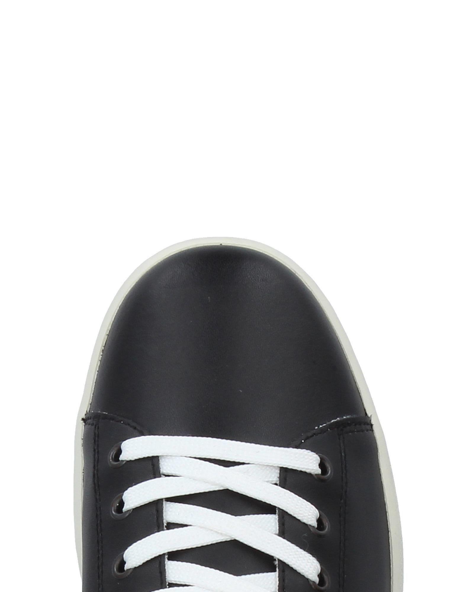 Trussardi Jeans Sneakers Herren  11377740RK Neue Neue 11377740RK Schuhe 253f77