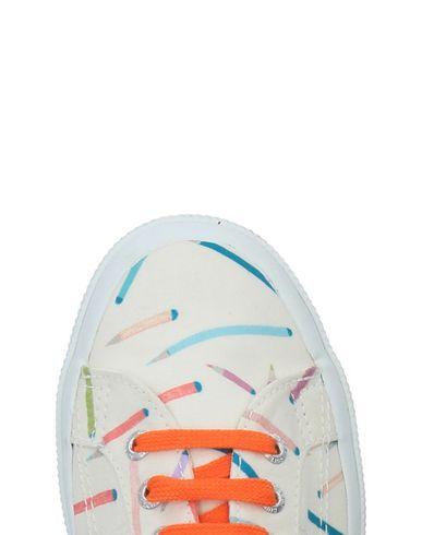 SUPERGA® Sneakers Billig Verkauf Besuch 6xlmO6PpY4