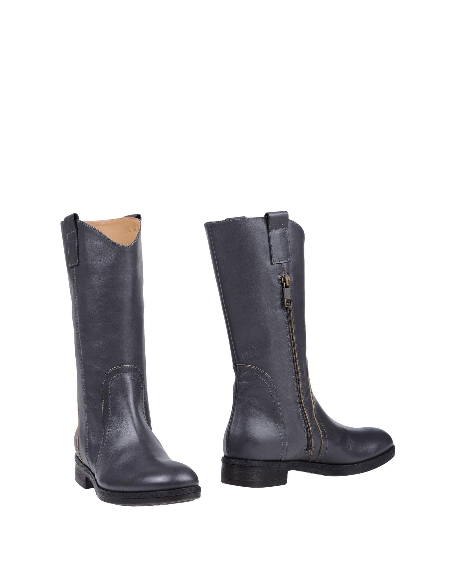 Gut um billige Schuhe zu tragenAlberto Fermani Stiefel Damen  11377750RS