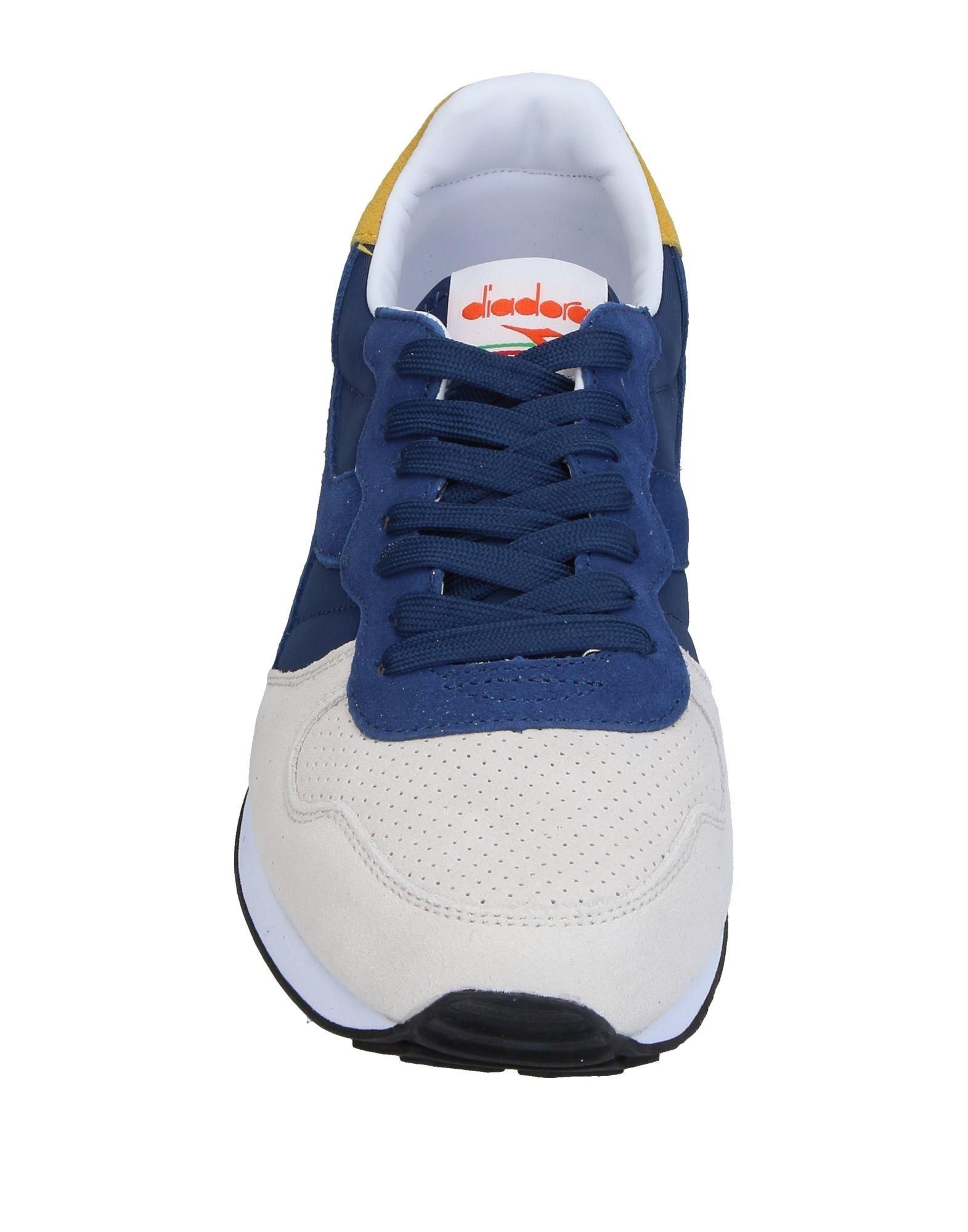 Diadora Sneakers Schuhe Herren  11377751OO Heiße Schuhe Sneakers ff86ea