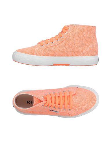 SUPERGA® Sneakers Freies Verschiffen Am Besten Billig Verkaufen Hochwertige Für Schöne Online ZhwdUo