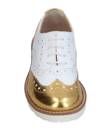 Florens Cordones Zapato Zapato De Florens Florens Cordones De De Florens Cordones Zapato Zapato CgnHwxT6q