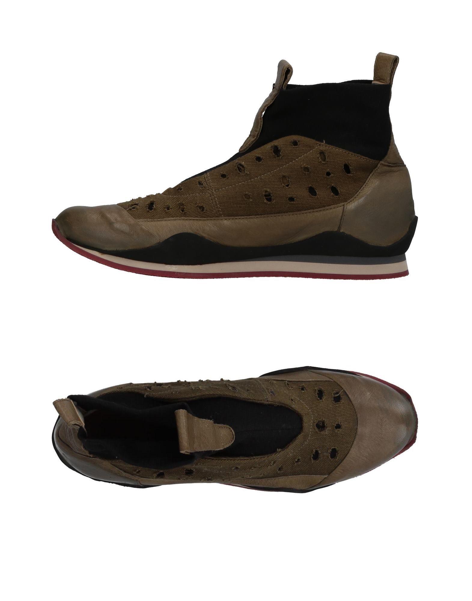 Moda Sneakers Malloni Donna - 11377804FL