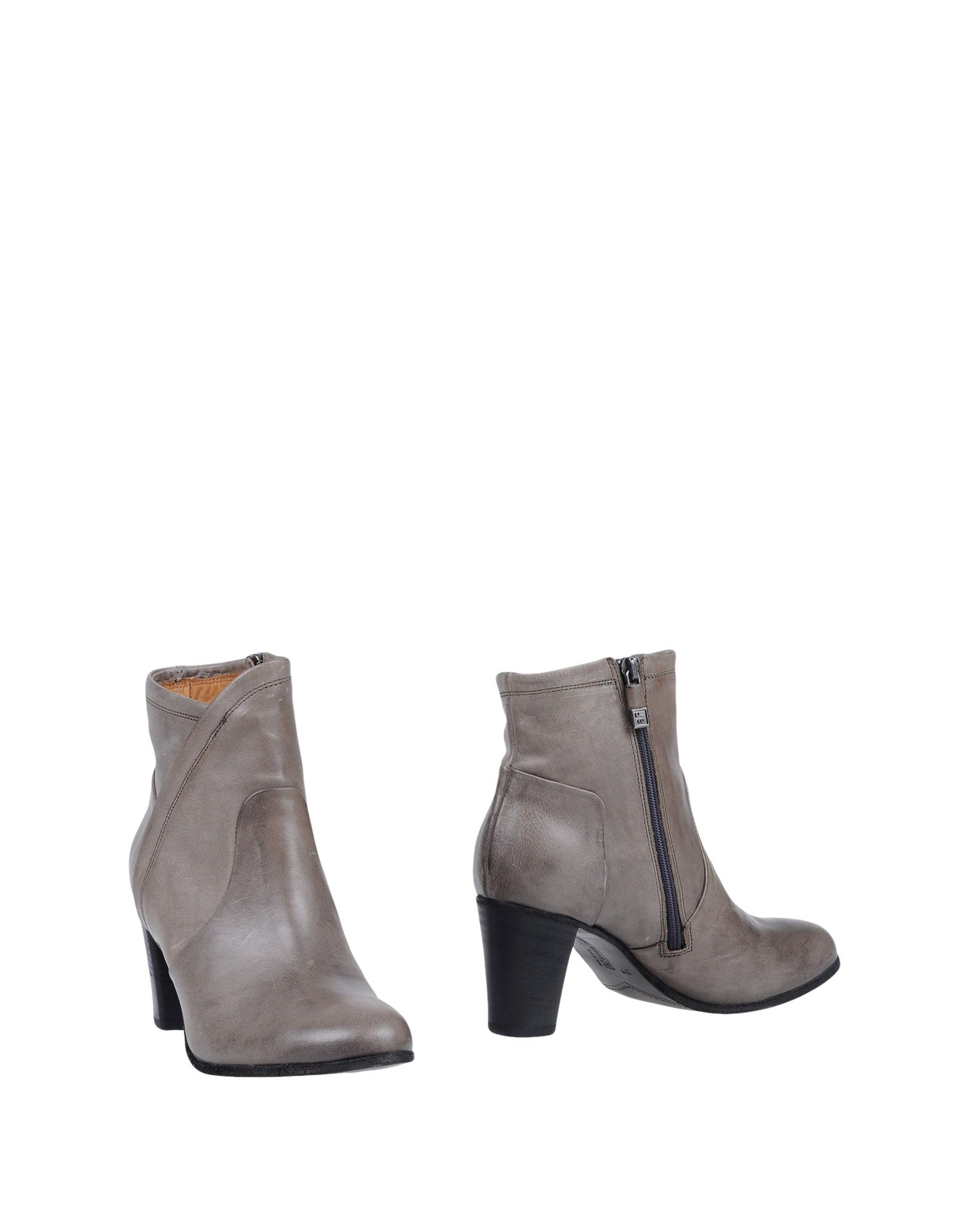 Bottine Alberto Fermani Femme - Bottines Alberto Fermani sur