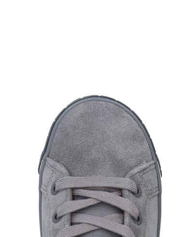 TOMMY Sneakers TOMMY HILFIGER HILFIGER 7dBnHwqH0