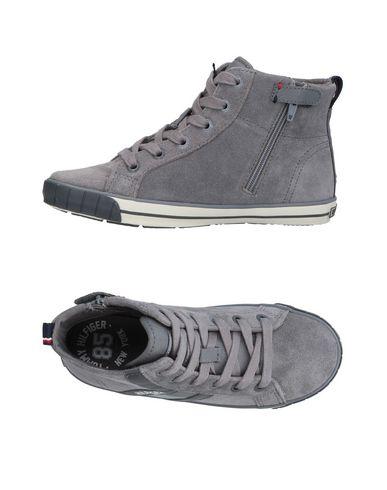 Sneakers Sneakers Sneakers TOMMY TOMMY HILFIGER Sneakers HILFIGER HILFIGER TOMMY TOMMY HILFIGER 7xwnRdn0q