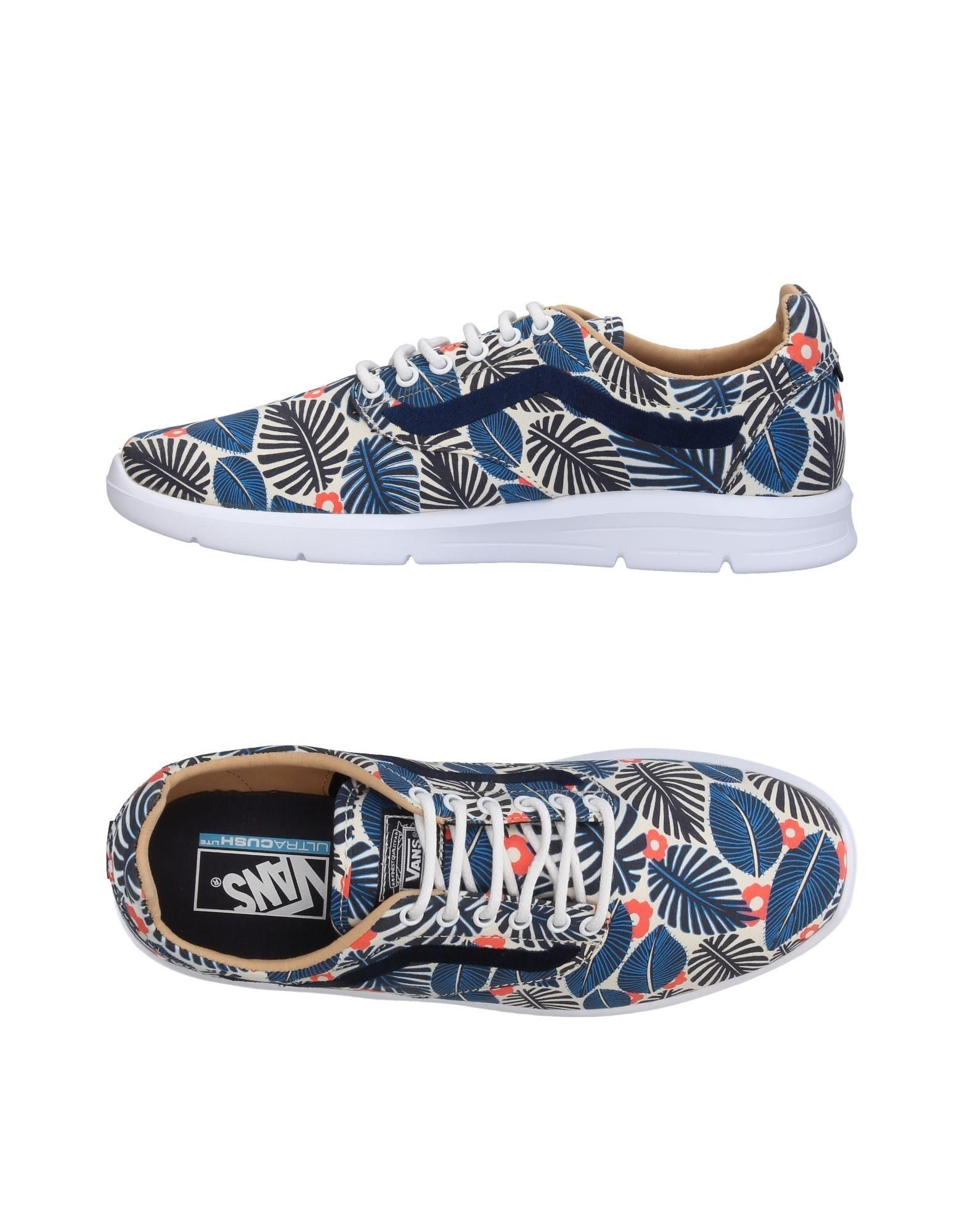 Sneakers Vans Uomo - 11377818DJ Scarpe economiche e buone