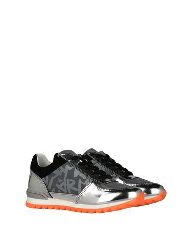 ARMANI JUNIOR Sneakers