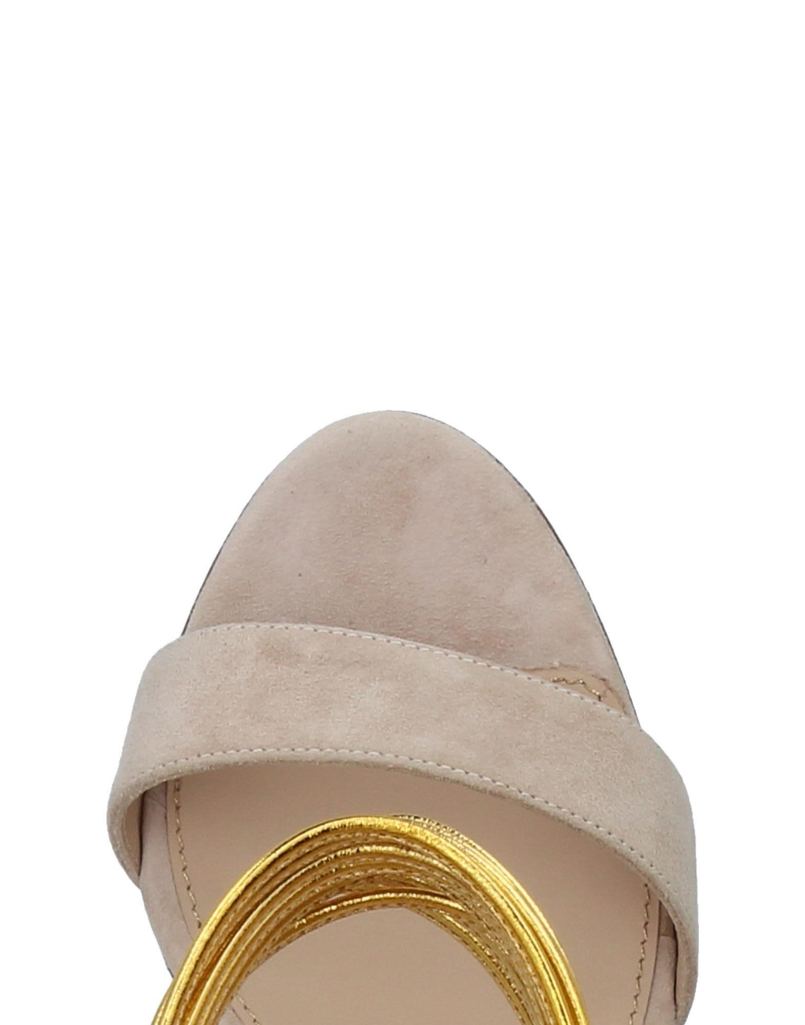 Haltbare Mode billige Schuhe Lerre Sandalen Damen Heiße  11377824XD Heiße Damen Schuhe a47393