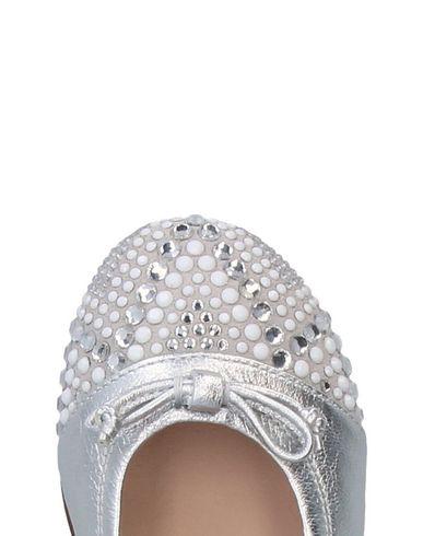 FLORENS Ballerinas Rabatte Mode-Stil günstig online Verkauf Manchester Great Verkauf 6pbiIRq