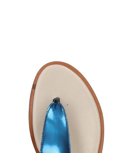 utmerket for salg billig bestselger Gallucci Sandaler Finger UoXcab