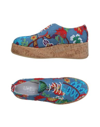 UNLACE Chaussures