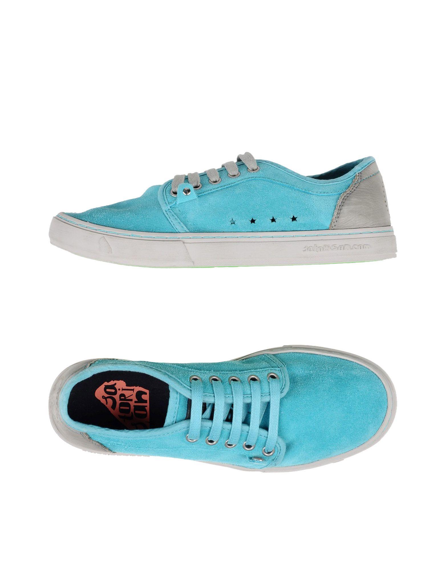 A buon mercato Sneakers Satorisan Donna - 11377911JV