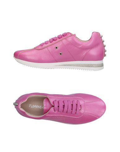 FLORENS Sneakers FLORENS Sneakers Sneakers FLORENS FLORENS Sneakers Sneakers FLORENS TT6WcrqB