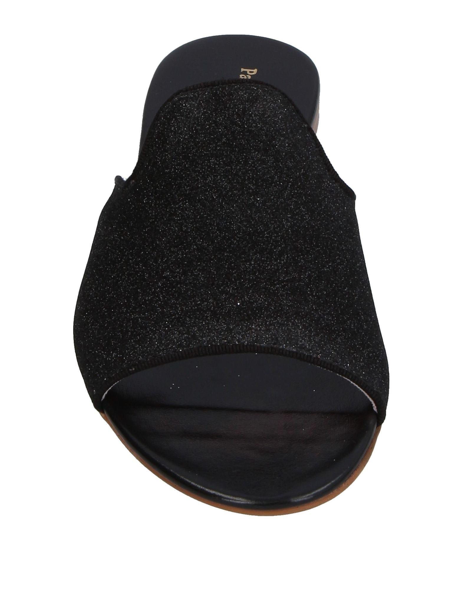 Paolo Paolo Paolo Simonini Sandalen Damen  11377924FH Gute Qualität beliebte Schuhe bead95