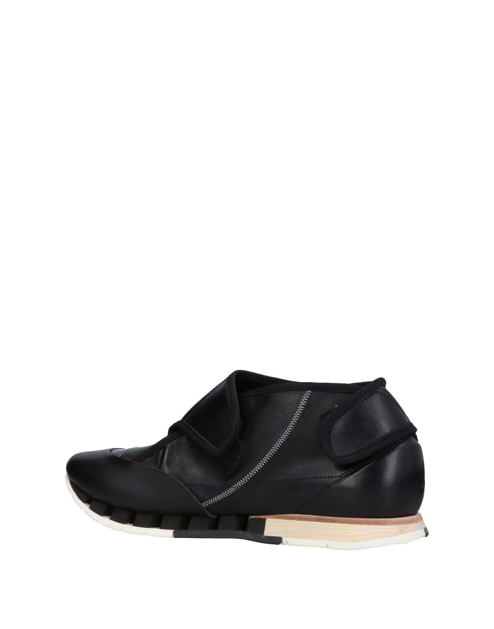 Artselab Sneakers Herren  11377958AL Heiße Heiße Heiße Schuhe d55651