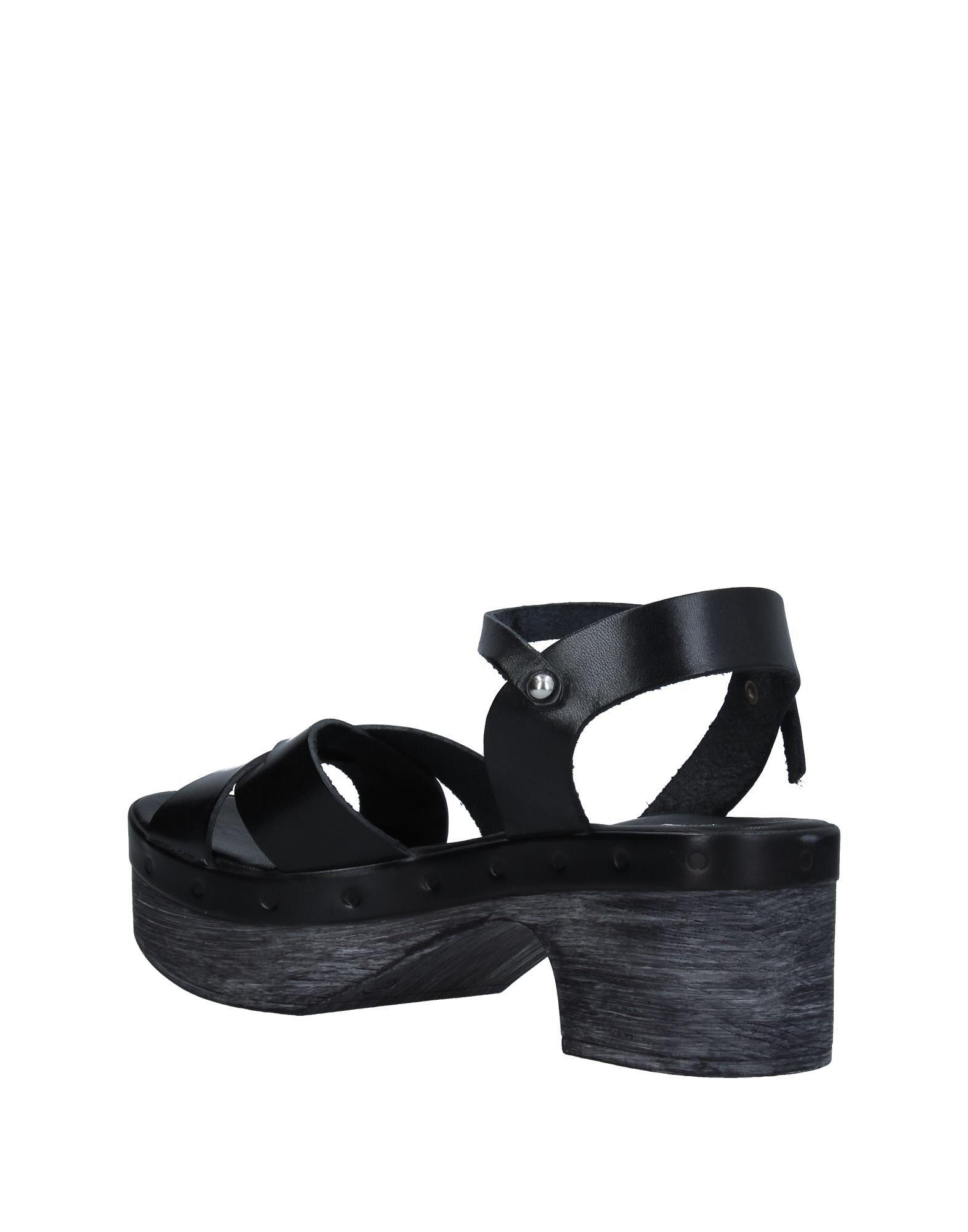Sandales Unlace Femme - Sandales Unlace sur