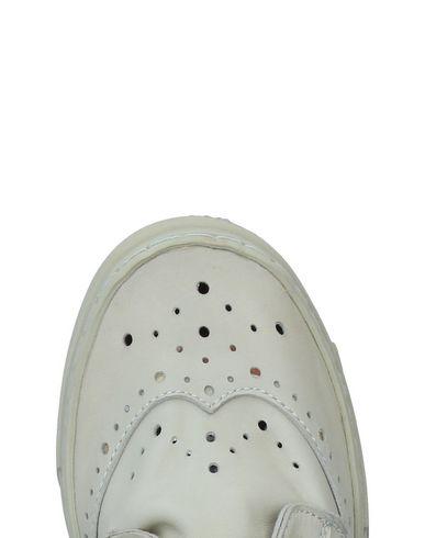 SATORISAN Sneakers Spielraum Ebay Gutes Angebot Amazon Footaction 2018 Online-Verkauf PYyuGhk55