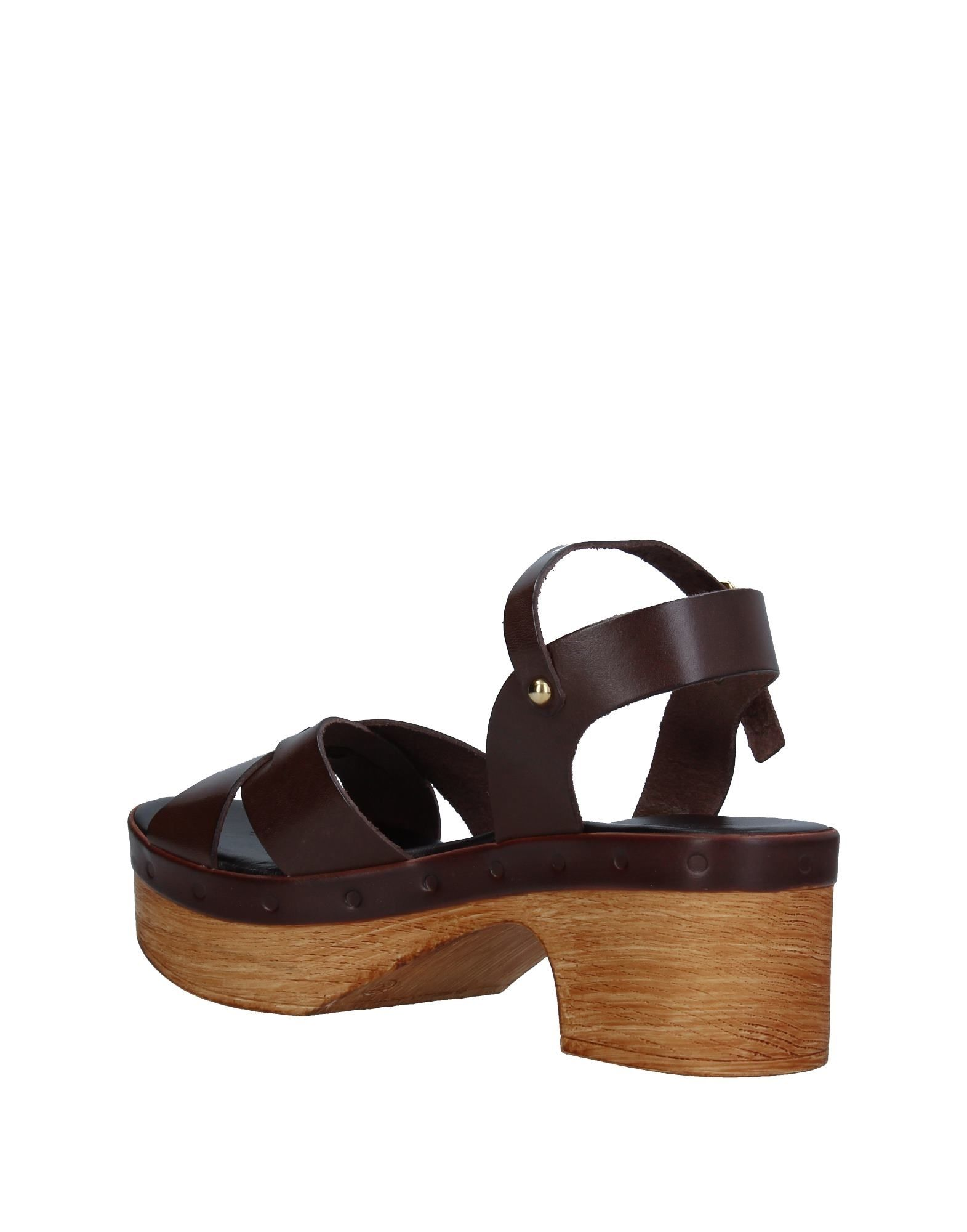 Unlace Sandalen Damen  11377963SH Gute Qualität beliebte Schuhe