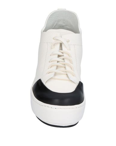 ARTSELAB Sneakers Billig Ausgezeichnet Günstig Kaufen Finish 1ZEmw9ioH