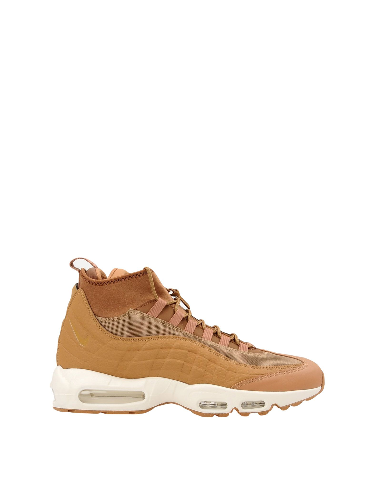 Sneakers Nike  Air Max 95 Sneakerboot - Homme - Sneakers Nike sur